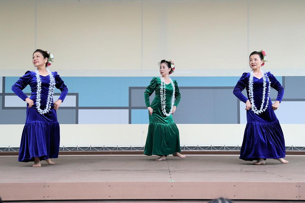 tanabata hula1-16