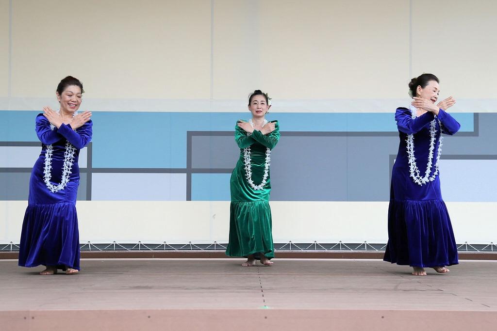 tanabata hula1-17