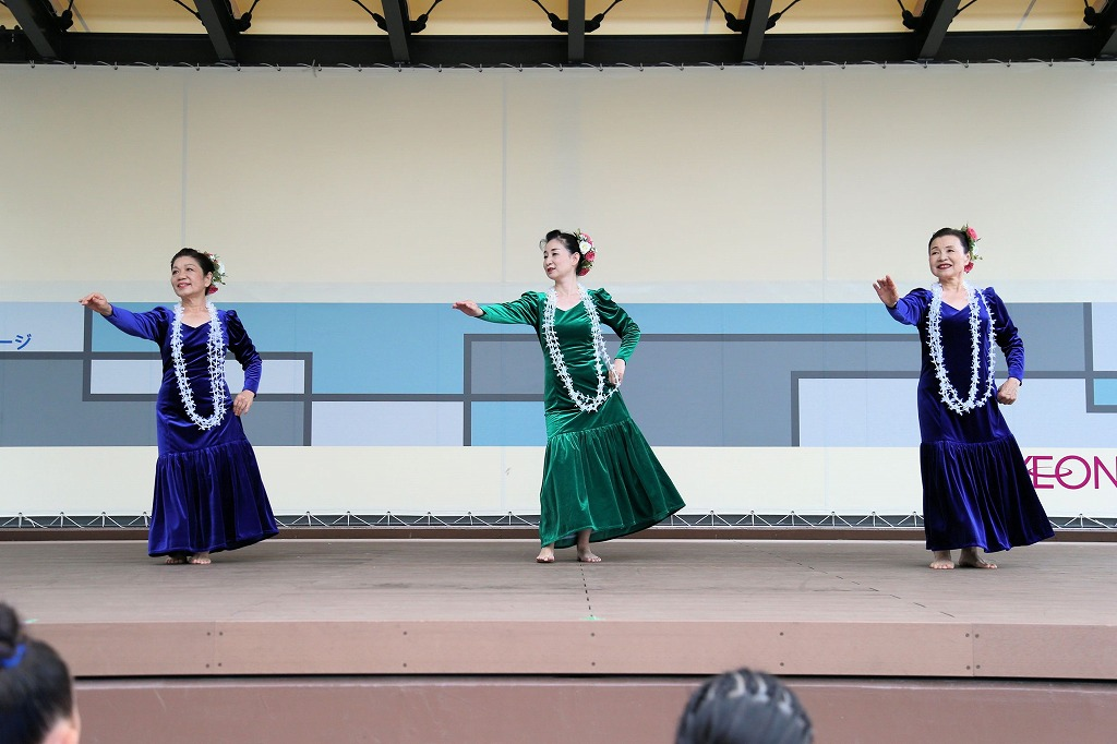 tanabata hula1-22