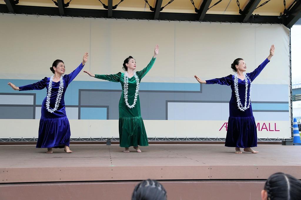 tanabata hula1-23