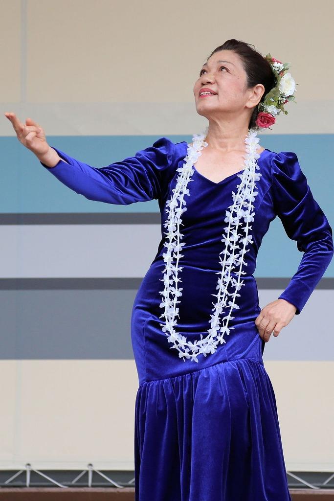tanabata hula1-24