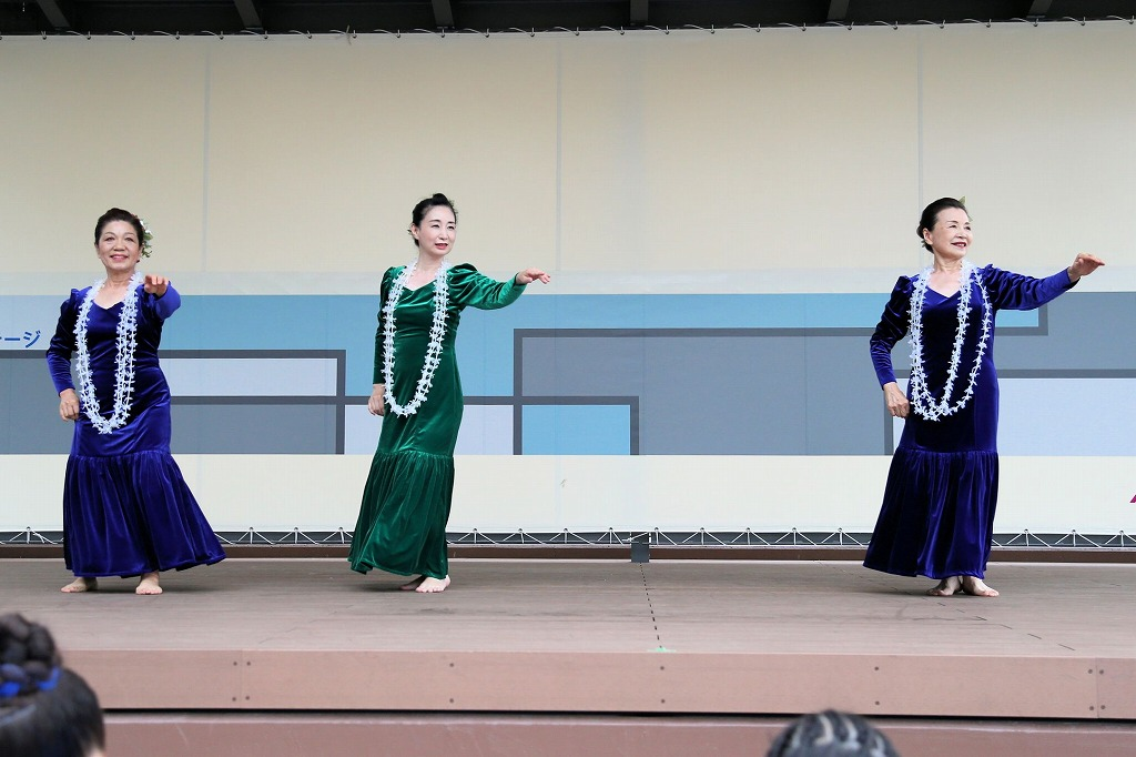 tanabata hula1-25