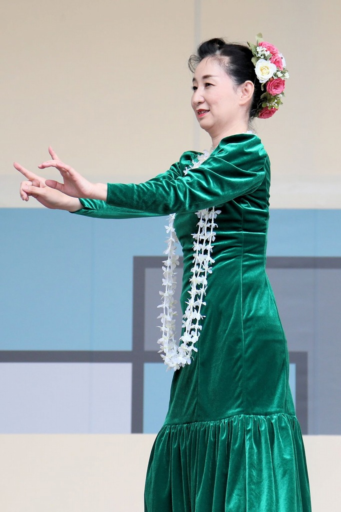 tanabata hula1-29