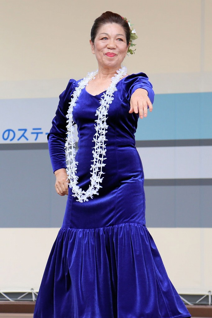 tanabata hula1-30