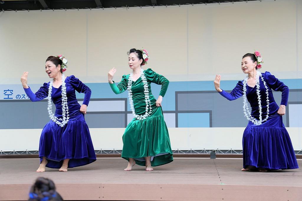 tanabata hula1-31