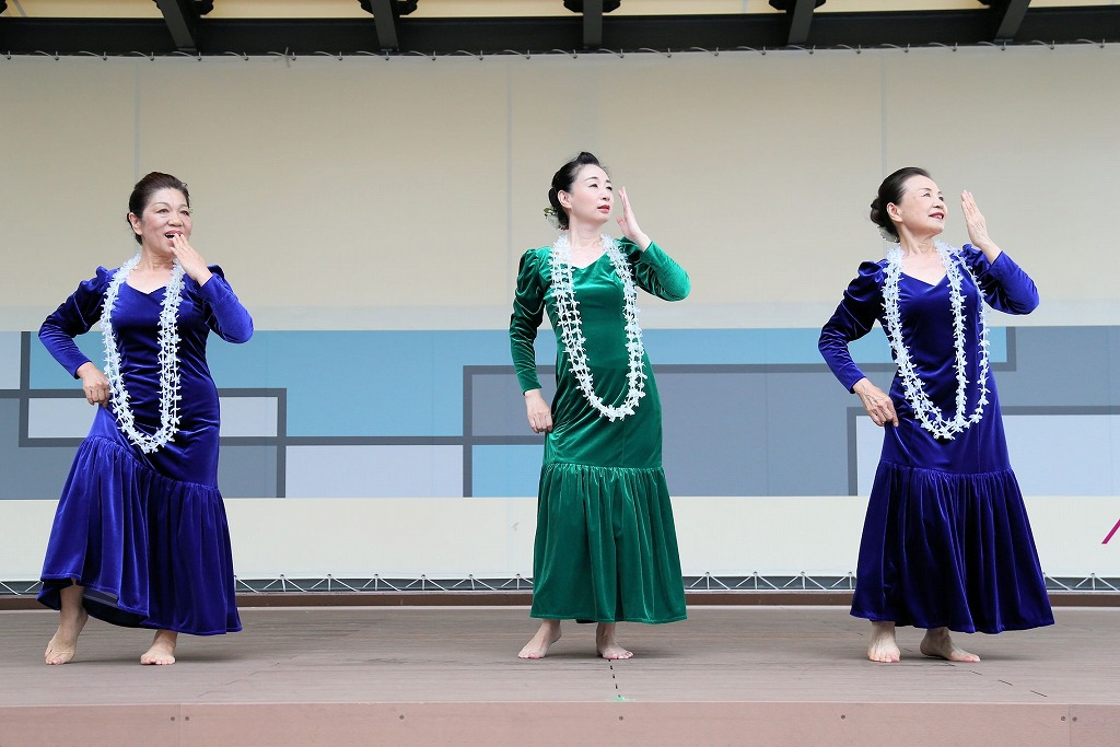 tanabata hula1-32