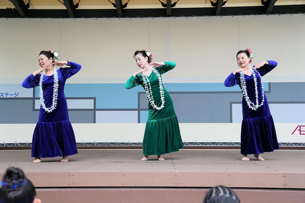 tanabata hula1-33