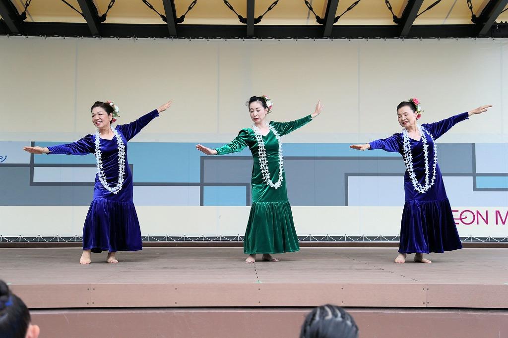 tanabata hula1-34