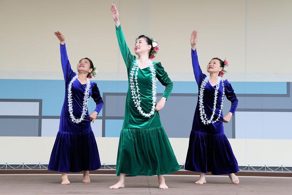 tanabata hula1-35