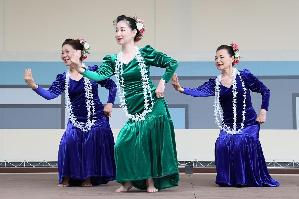 tanabata hula1-36