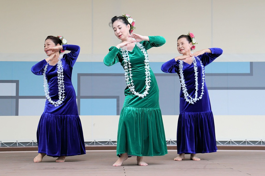 tanabata hula1-38
