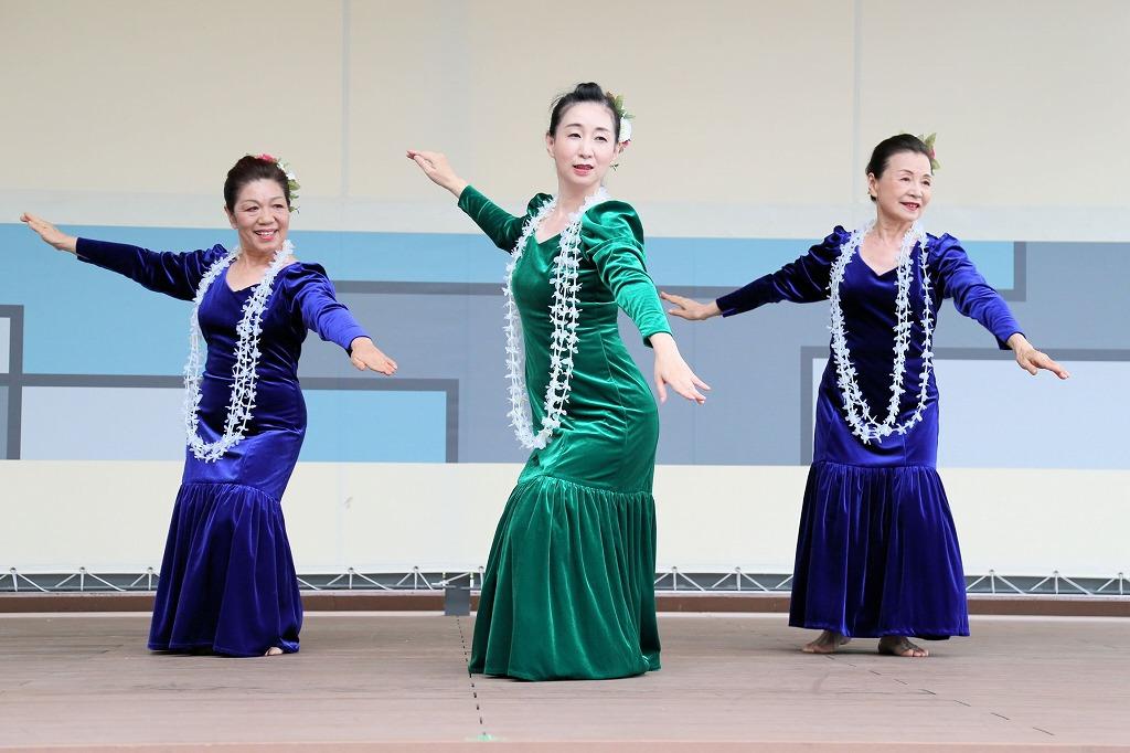 tanabata hula1-39