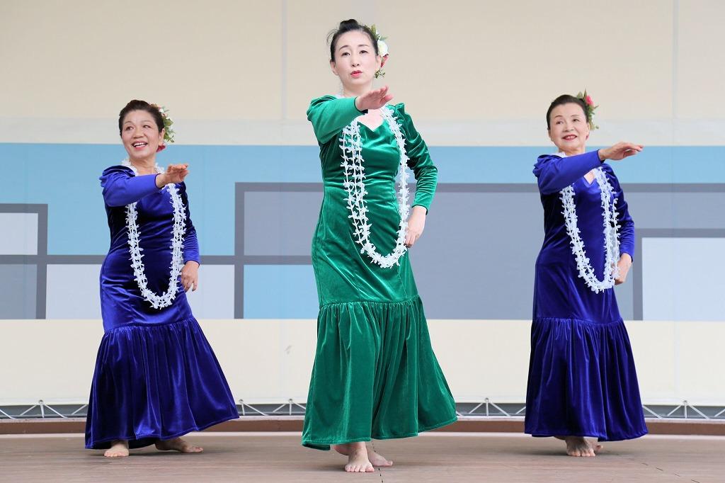 tanabata hula1-41