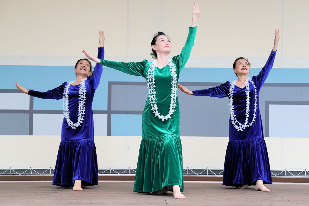 tanabata hula1-42