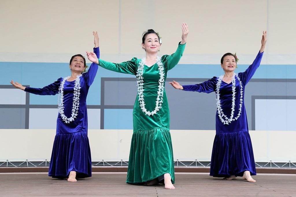 tanabata hula1-43