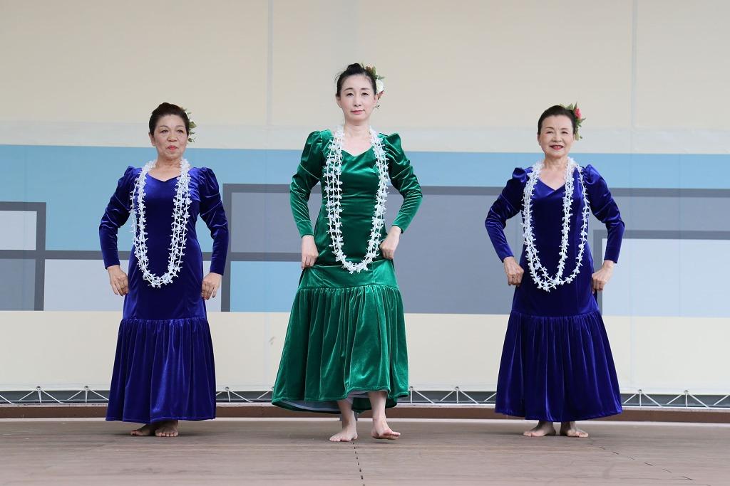 tanabata hula1-44
