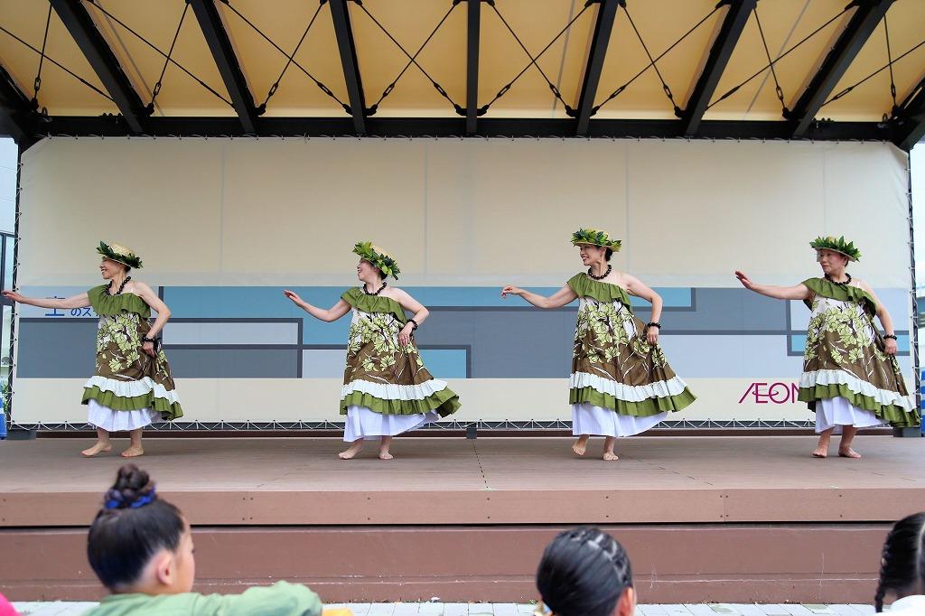 tanabata hula2-4