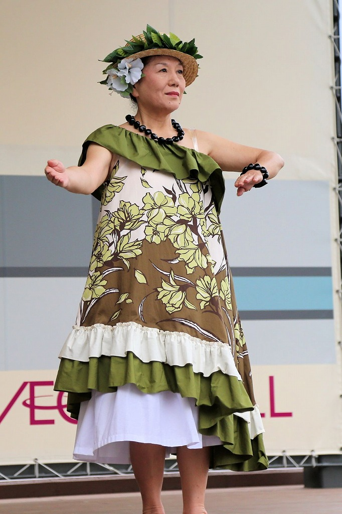 tanabata hula2-5