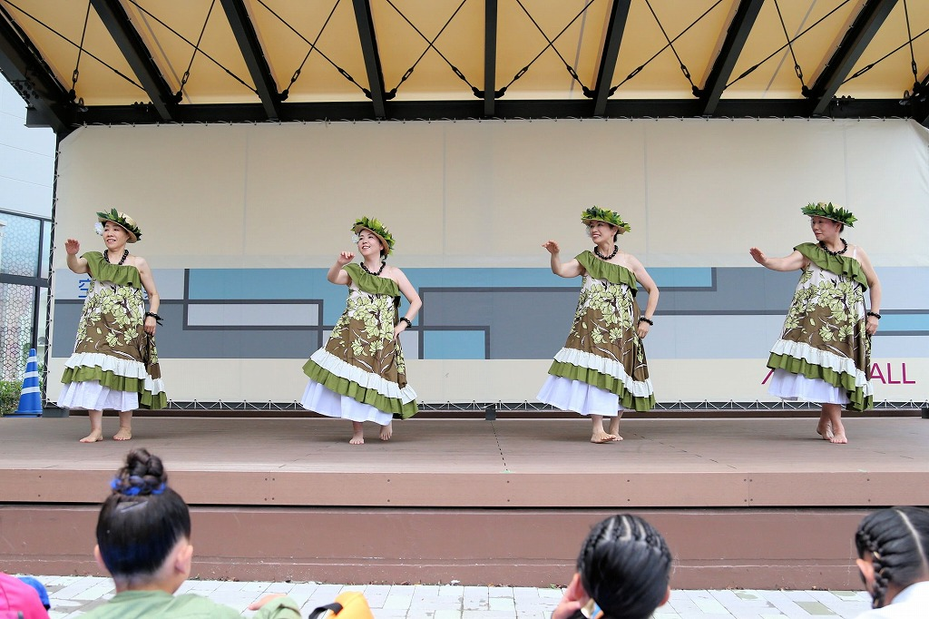 tanabata hula2-9