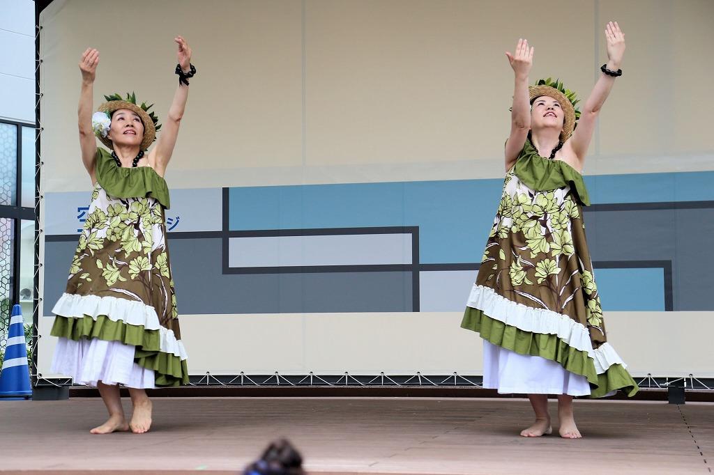 tanabata hula2-10