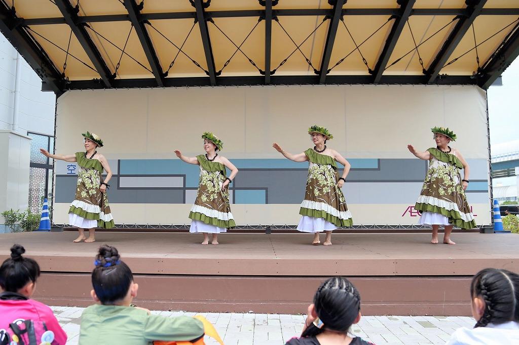 tanabata hula2-12