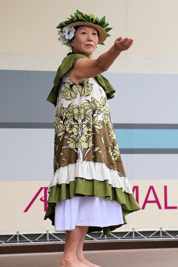 tanabata hula2-13