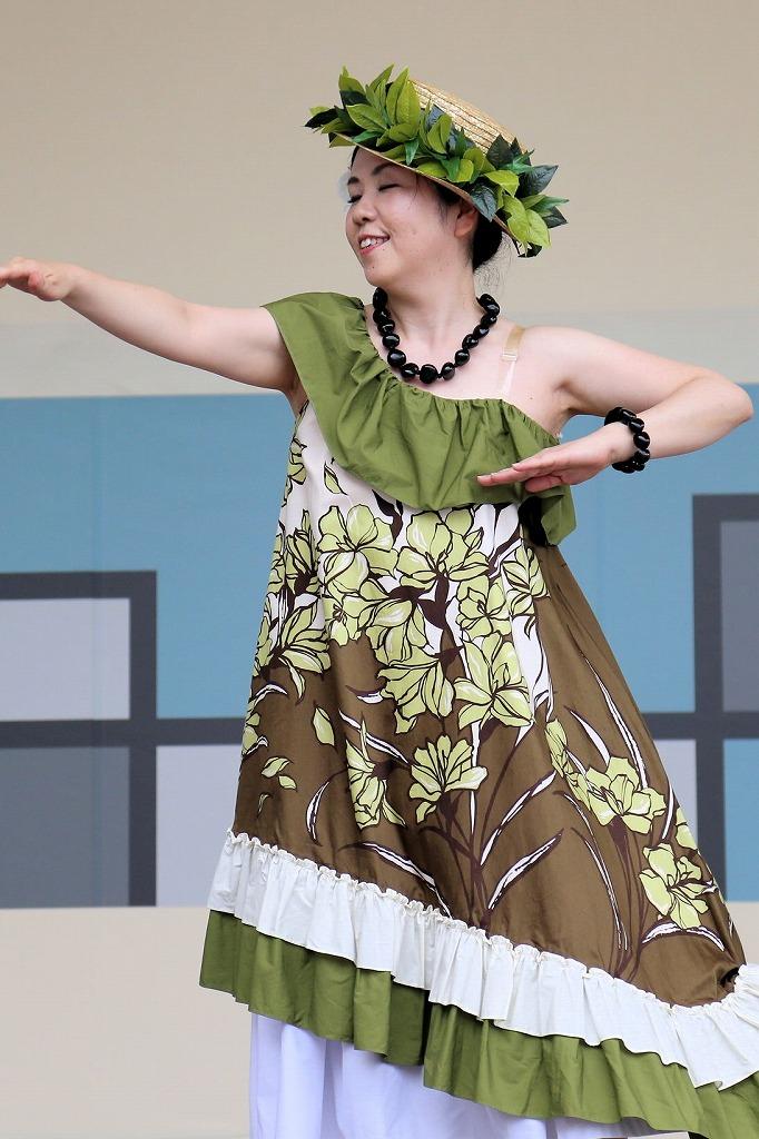 tanabata hula2-15