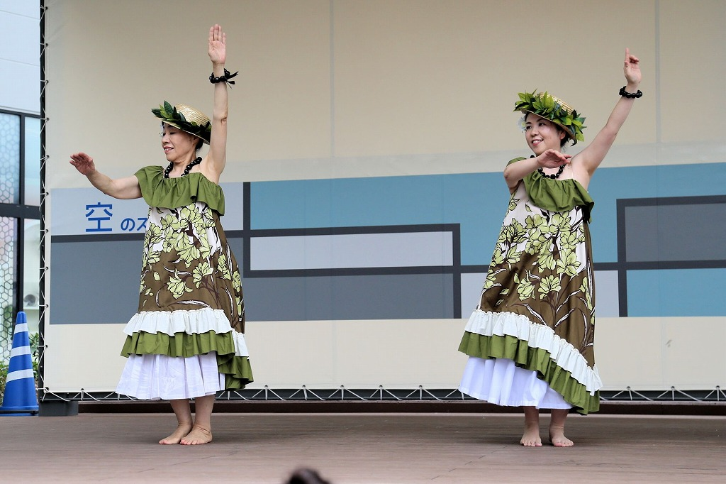 tanabata hula2-17