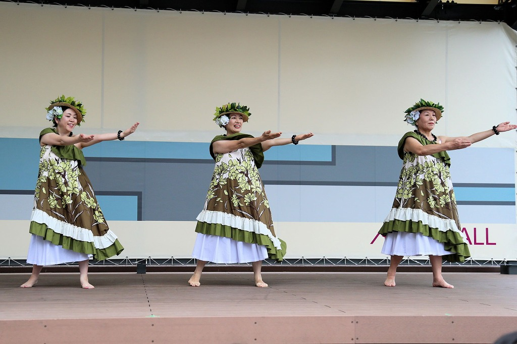 tanabata hula2-19
