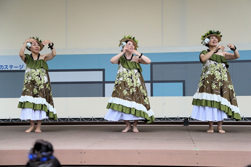tanabata hula2-20