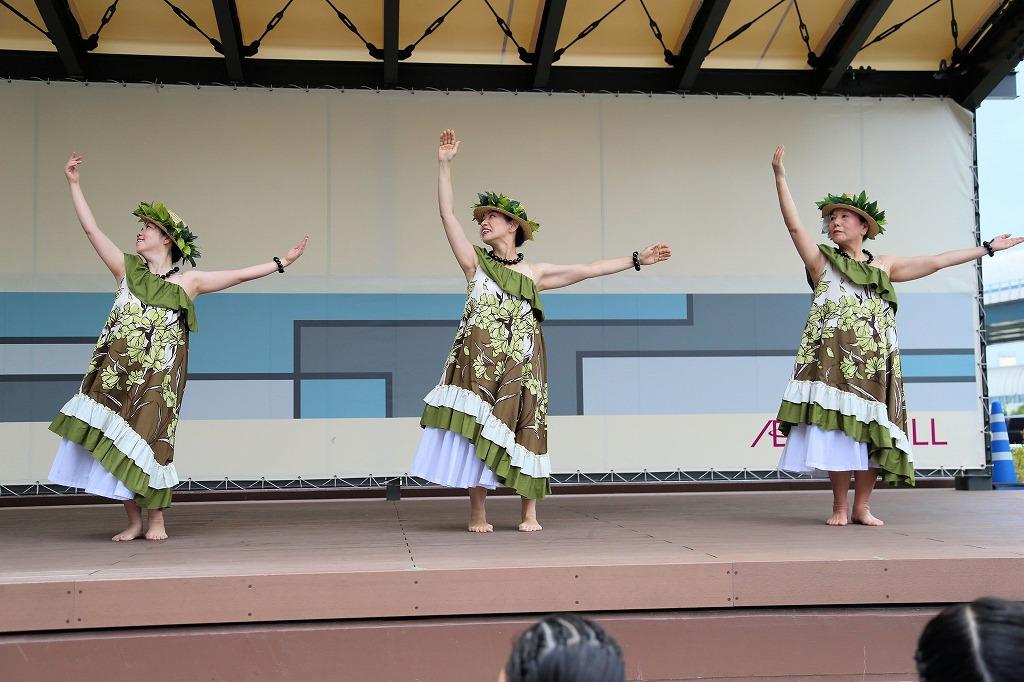 tanabata hula2-22
