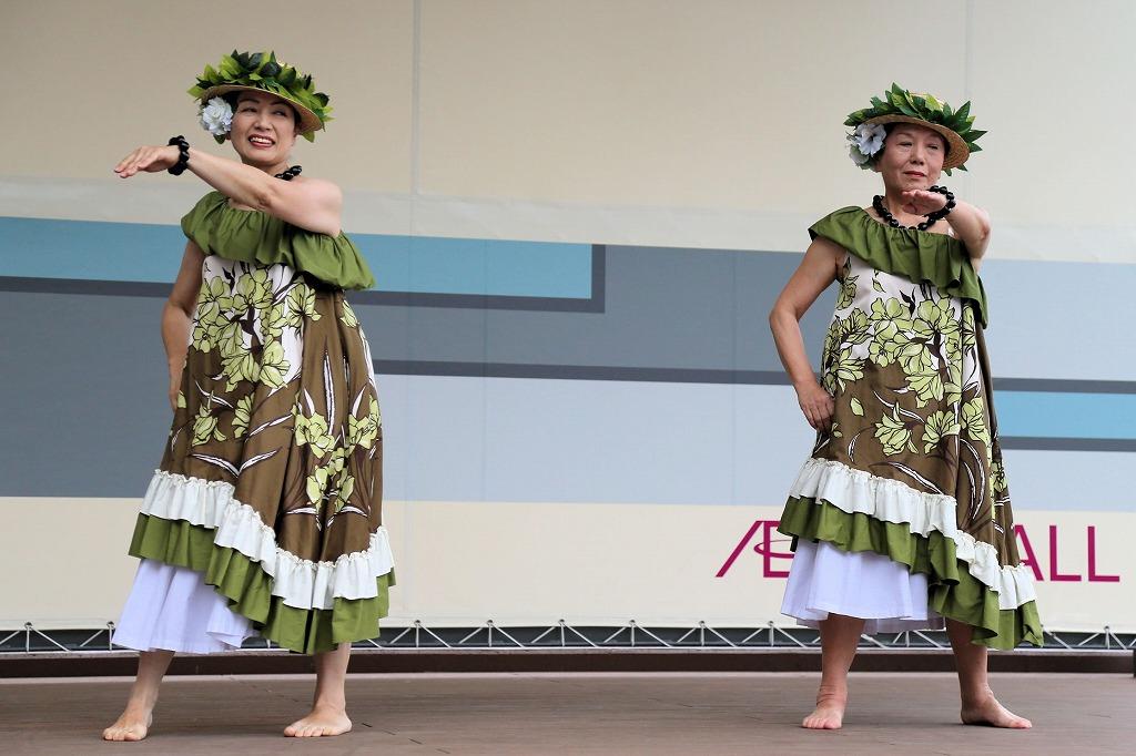 tanabata hula2-27