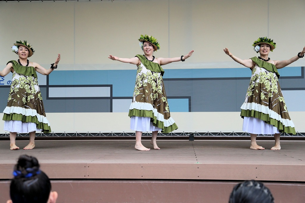 tanabata hula2-28