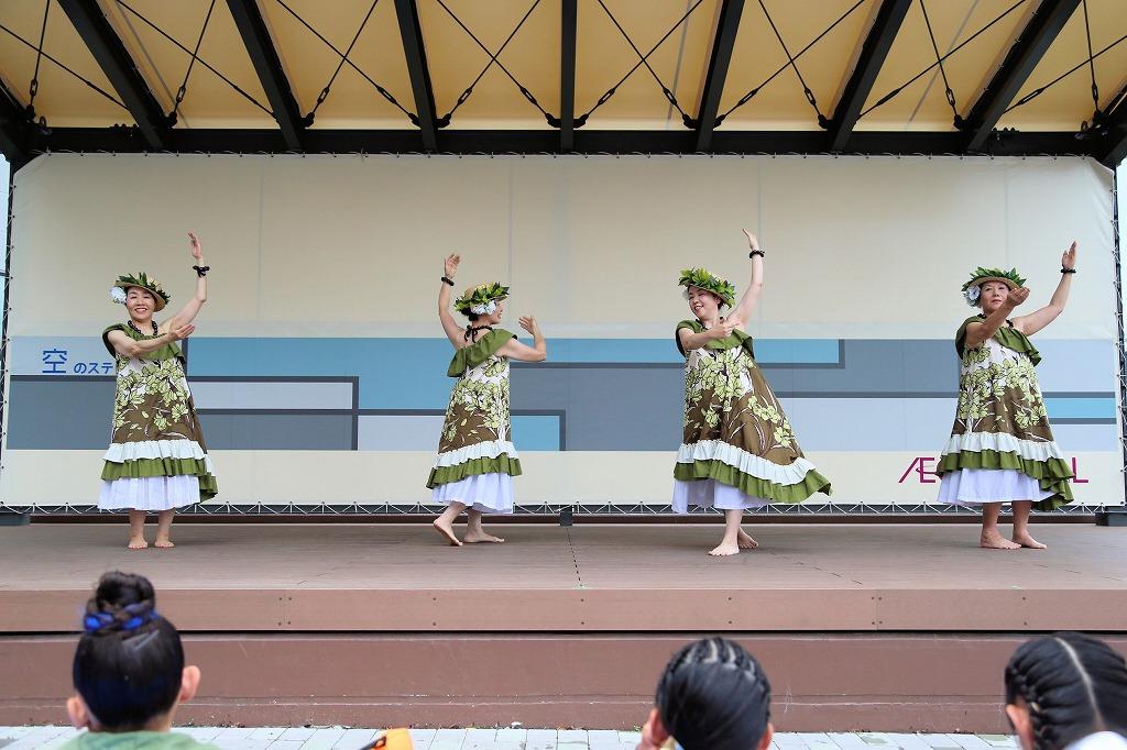 tanabata hula2-29