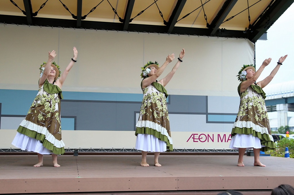 tanabata hula2-30
