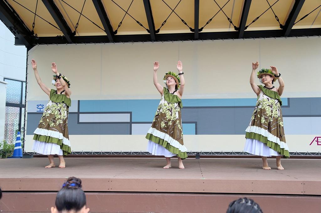 tanabata hula2-31