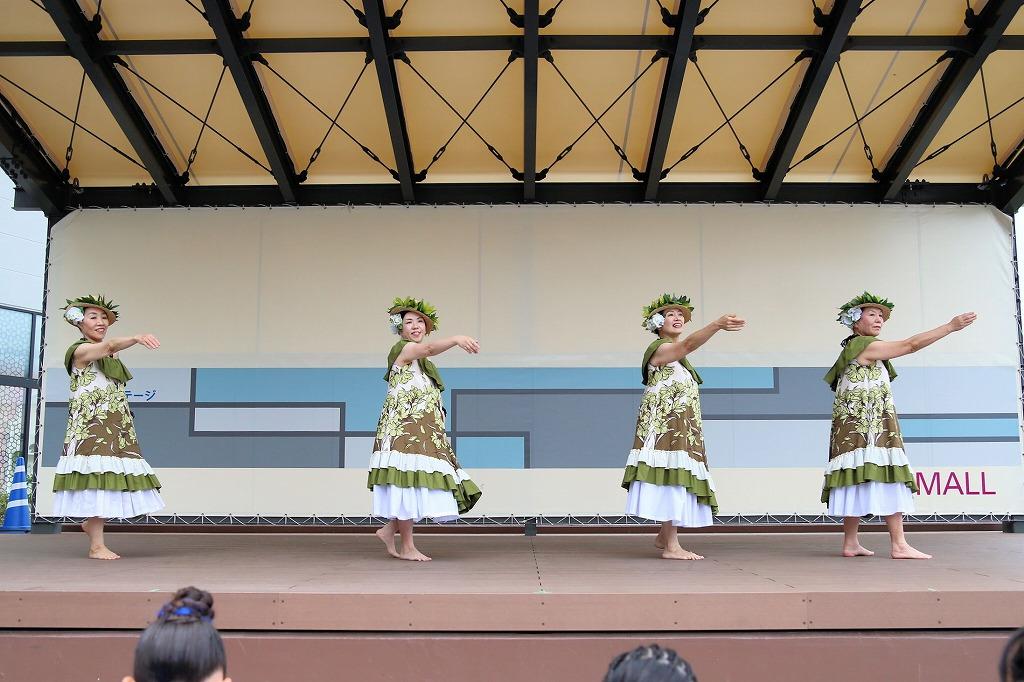 tanabata hula2-32