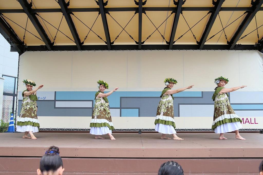 tanabata hula2-33