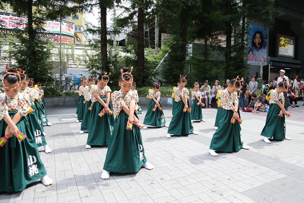 komomo kyobashi 4
