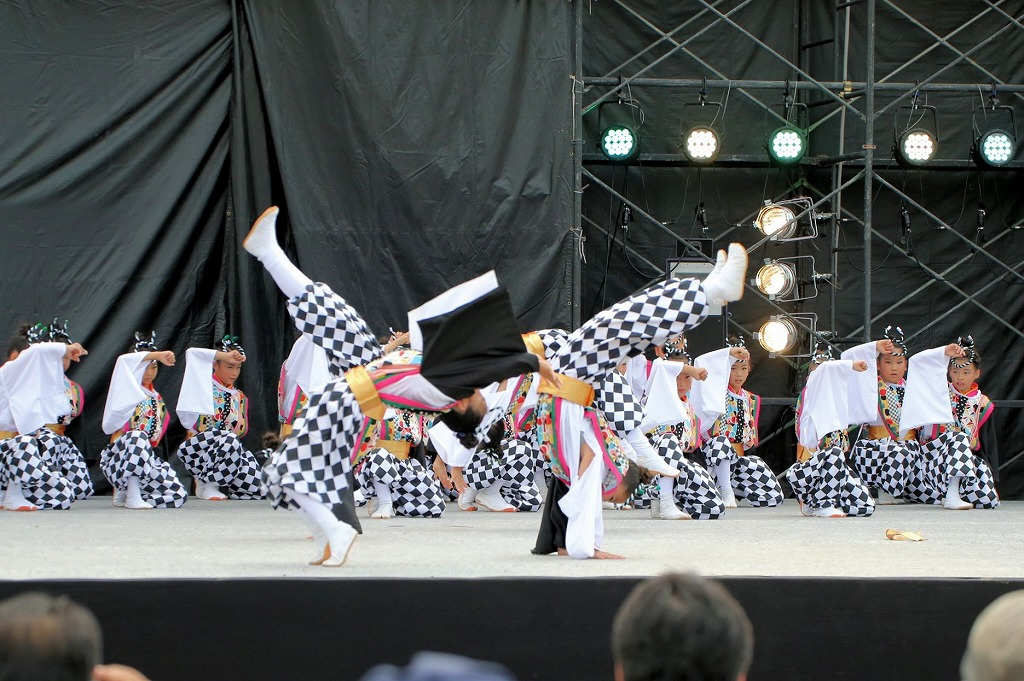sakura koiyamain 68