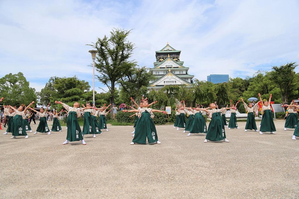 komomo koiya tenshukaku 3