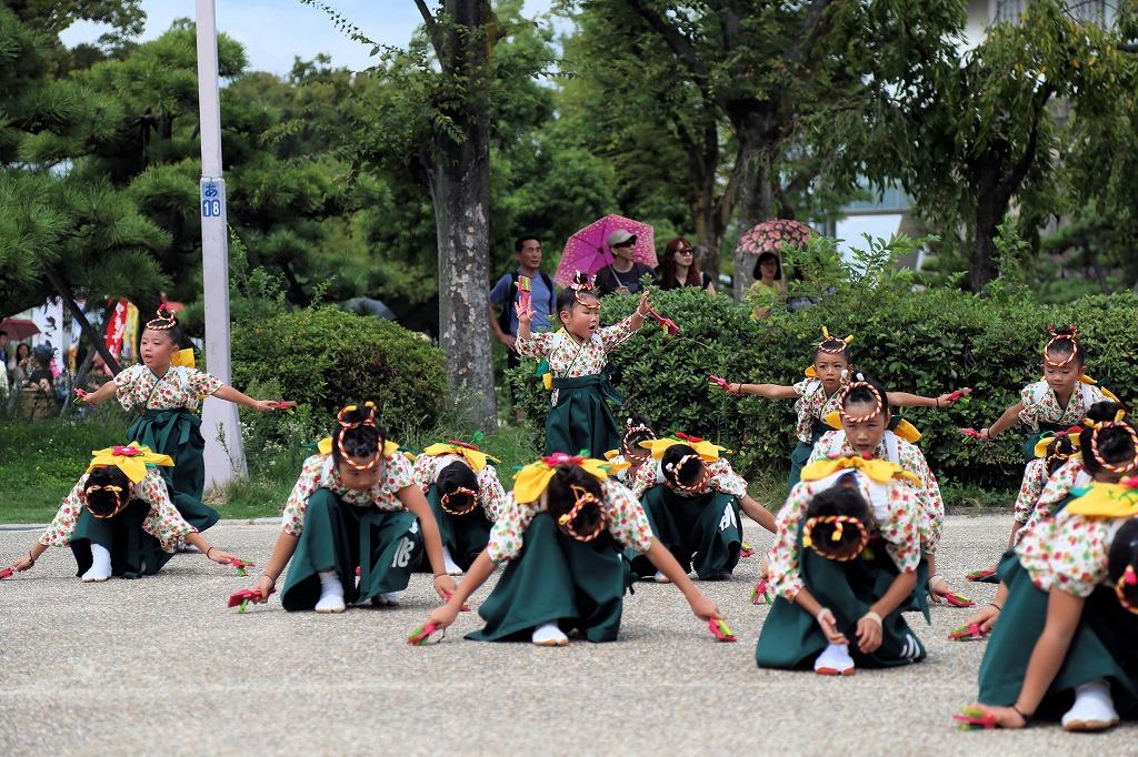 komomo koiya tenshukaku 41