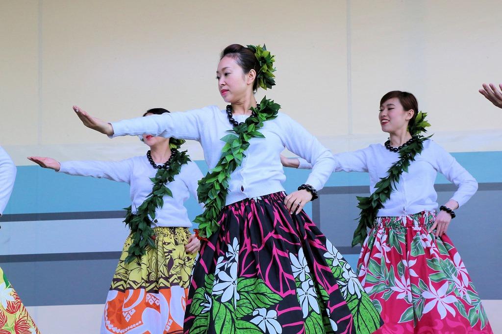 hawaii3-15.jpg