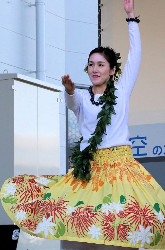 hawaii3-16.jpg