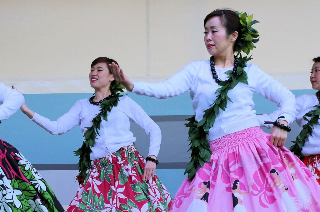 hawaii3-17.jpg