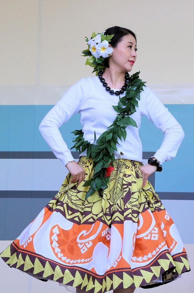 hawaii3-19.jpg