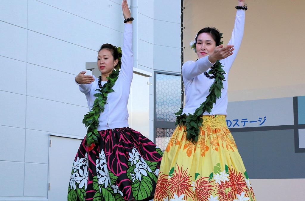 hawaii3-24.jpg