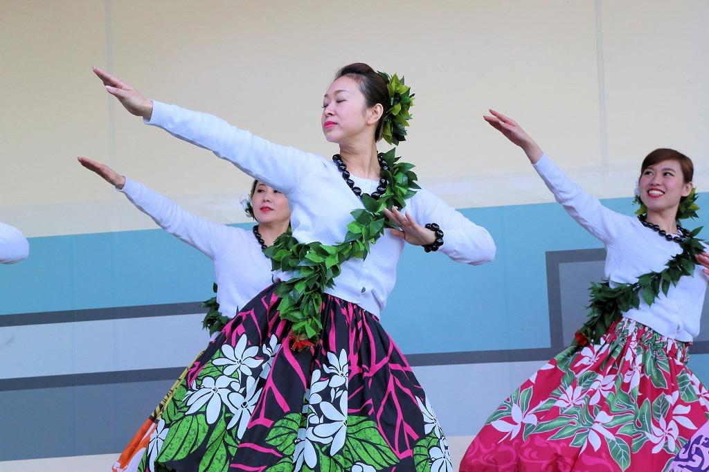 hawaii3-9.jpg