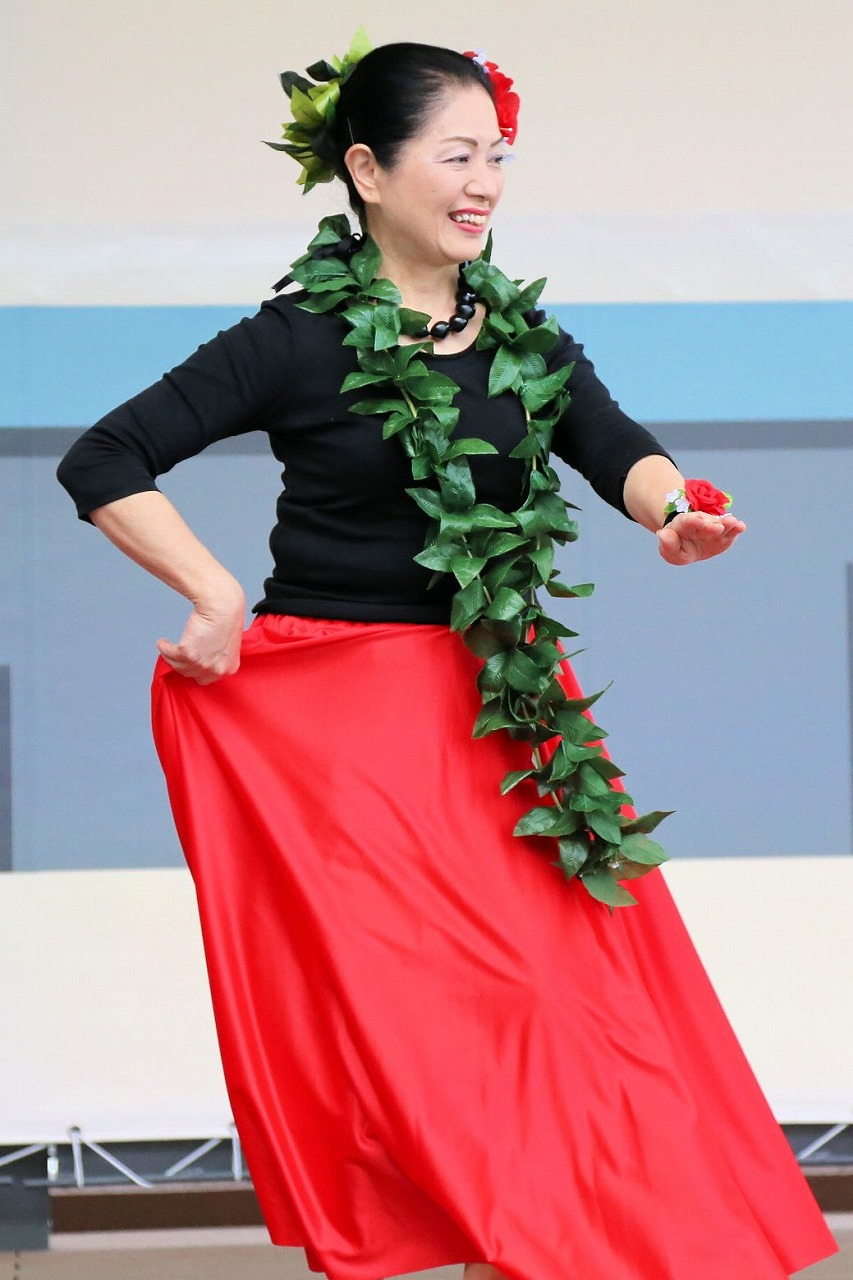 hula1-9.jpg