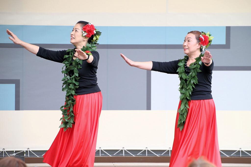 hula21-10.jpg